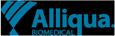 Alliqua BioMedical, Inc.