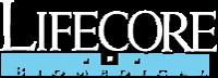 Lifecore Biomedical, LLC