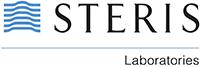 STERIS Laboratories